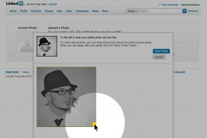 How-to-upload-photo-to-LinkedIn-06
