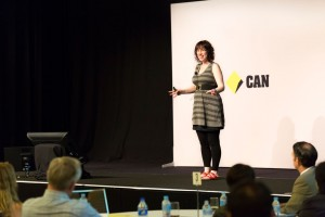009 CBA Not For Profit Sector Conference