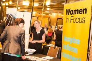 010 CBA Not For Profit Sector Conference