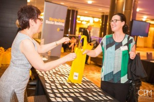 03-Commbank-NFPS-Melbourne-event-photographer