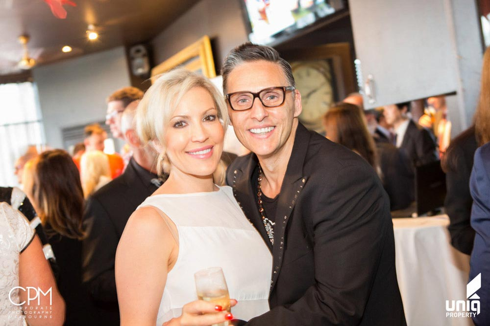 Melbourne Corporate Function and Event Photography