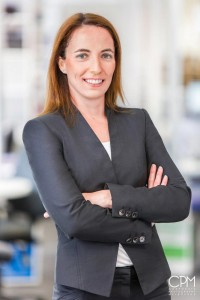 strong-female-corporate-portrait