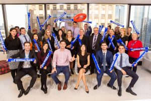 Corporate Photography Melbourne-2234