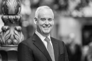 Corporate Photography Melbourne–4
