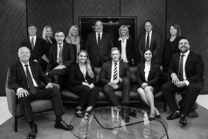 Corporate Photography Melbourne–5