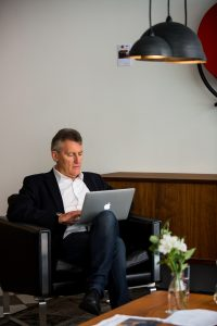 Corporate Photography Melbourne-5268