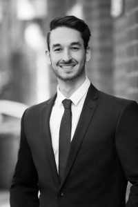 Corporate Photography Melbourne–6