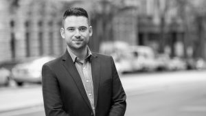 Corporate Photography Melbourne–7
