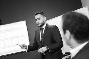 Corporate Photography Melbourne–8