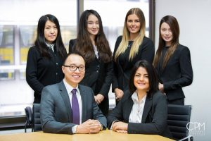corporate-photography-melbourne-group-photo-12