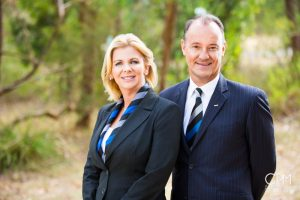 corporate-photography-melbourne-group-photo-19