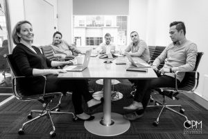 corporate-photography-melbourne-stock-03
