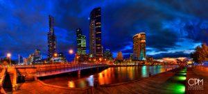 South Bank Panorama JimmyAmerica print size_JimmyAmericaPhotography