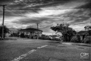 Storms Comin'_JimmyAmericaPhotography