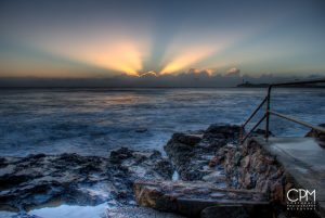 Sunbeam_JimmyAmericaPhotography